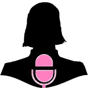 female-vo-icon