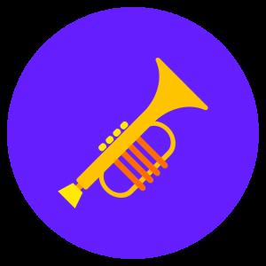 Jazz and Cafe Jazz
